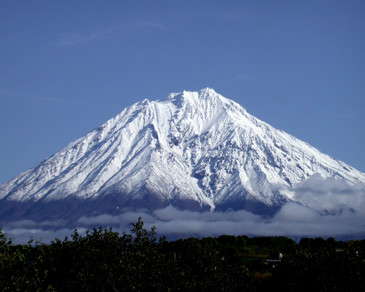 Unduh 300 Wallpaper Gunung  Terbaru